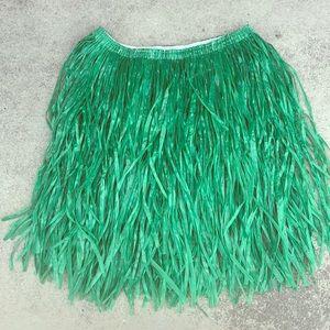 Other - Hula Skirt